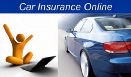 Online Auto Insurance Quotes >> Get Free Car Insurance Quotes Online