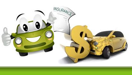 Get Insurance Quotes >> Why Choose Broker Webpages To Get Car Insurance Quotes